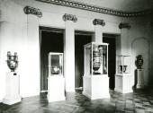 100 Jahre Badisches Landesmuseum!