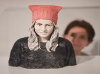 Ausstellung Südwestdeutscher Keramikpreis
