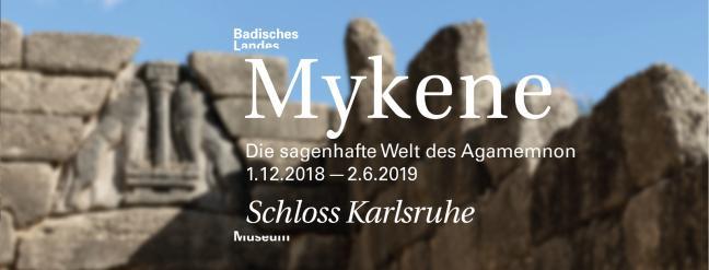 Mykene to go